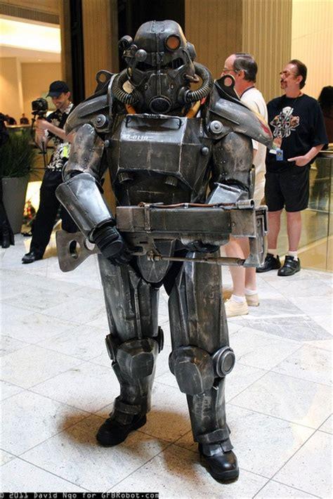 best 25 fallout brotherhood of steel ideas on pinterest best 25 fallout power armor ideas on pinterest fallout