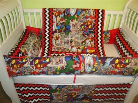 avengers crib bedding avengers bedding sets images