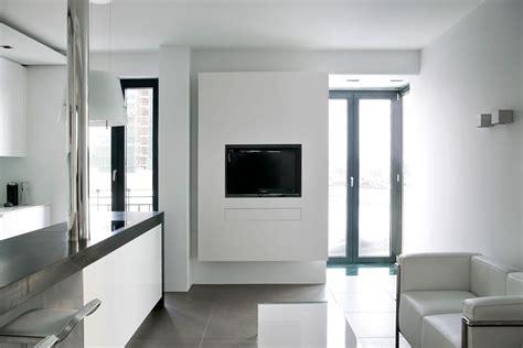 560 sq ft 560 square foot studio apartment in iceland idesignarch