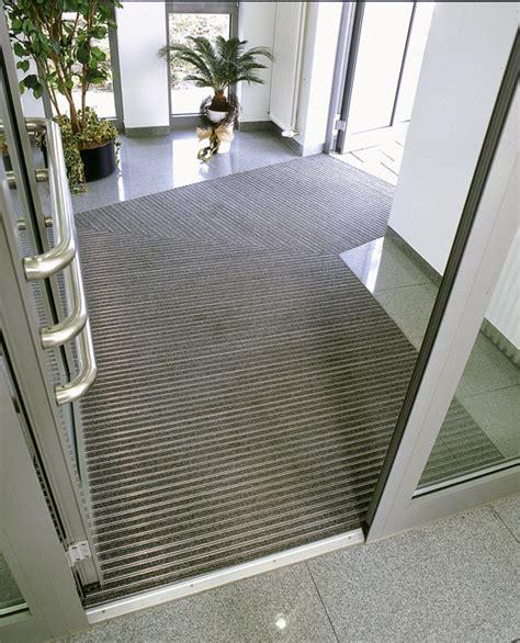 zerbino per esterno cool zerbino uffici interni geggus with zerbino da esterno