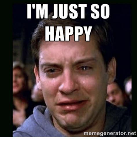 Meme Generator Happy - meme generator happy 100 images funny birthday memes
