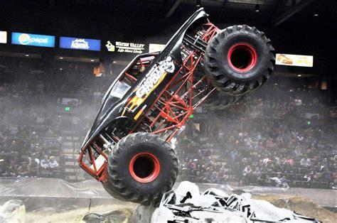 monster truck war haunted ghost ryder monster trucks wiki fandom powered by wikia