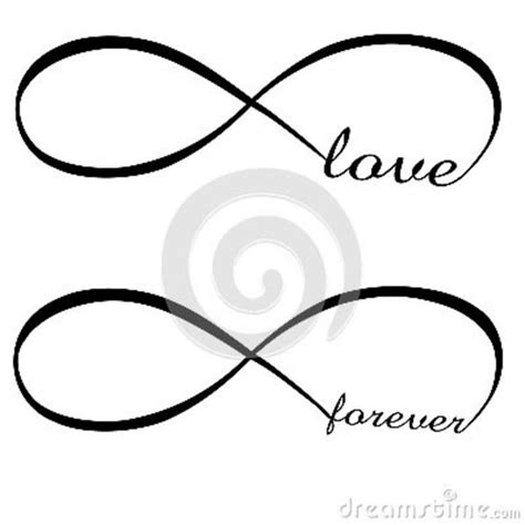 imagenes love forever teal infinity symbol clip art infinity love and forever