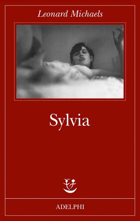 libro saul leiter sylvia leonard michaels adelphi edizioni