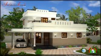 kerala home design 1600 sq 1600 square feet house plan and elevation architecture