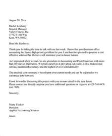 Business Letter Template Partnership Simple Letter Templates 47 Free Word Pdf Documents Free Premium Templates
