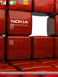 nokia themes wapdam wapdam download free mobile mp3 ringtones video clips apps