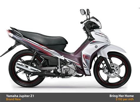 yamaha jupiter z1 2015 new yamaha jupiter z1 price