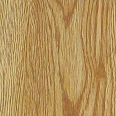oak pattern vinyl hawa luxury vinyl flooring low gloss oak natural
