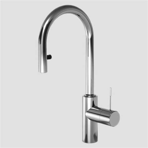 kwc kitchen faucet parts kwc 10 151 991 000 ono kitchen faucet