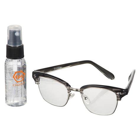 1 oz spray bottles customized 1 oz spray bottle lens cleaner promotional 1