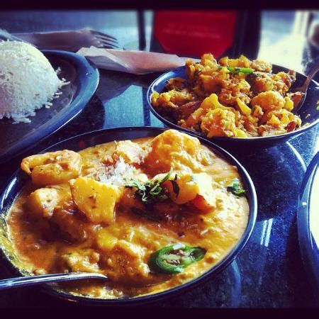 Tarka Indian Kitchen by Coconut Curry From Tarka Indian Kitchen Picture Of Tarka