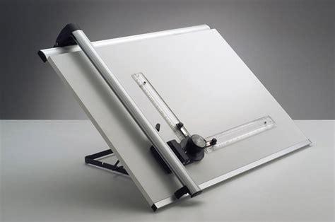 tecnigrafo da tavolo tecnigrafo portatile tom 2 tavoli e tecnigrafi disegno