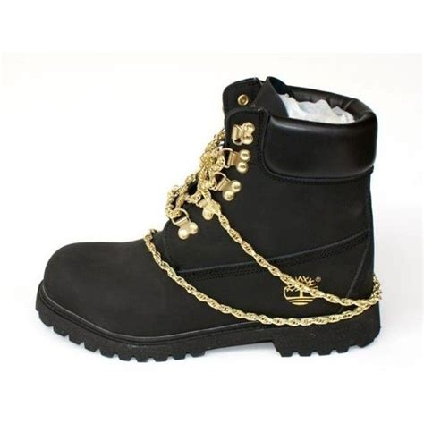 57 best images about timberland boots on black