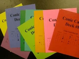 precalculus conic sections 1000 ideas about conic section on pinterest calculus