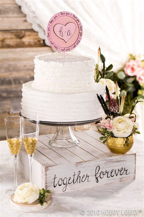 17 Best images about DIY Wedding Ideas on Pinterest   Le