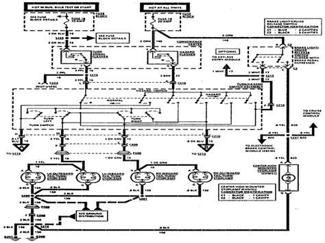 free service manuals online 1992 buick roadmaster lane departure warning 1995 buick roadmaster engine diagram imageresizertool com