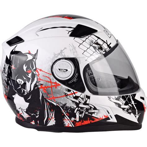 bull motocross helmet sale 100 bell bull motocross helmet for sale bell