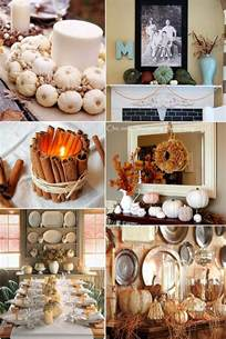 Thanksgiving Home Decorations by Home Decoration Design Decoration Ideas For Thanksgiving
