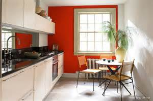 kitchen paint color schemes modern boston by factory