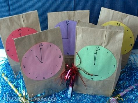 new year goodies diy 25 new years crafts for