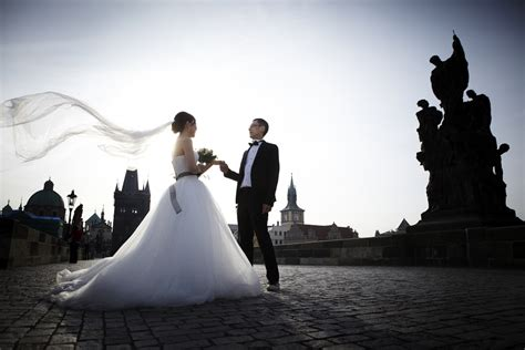 Wedding Organizer Jakarta Rekomendasi by 8 Rekomendasi Tempat Pre Wedding Di Jakarta Dan Kisaran