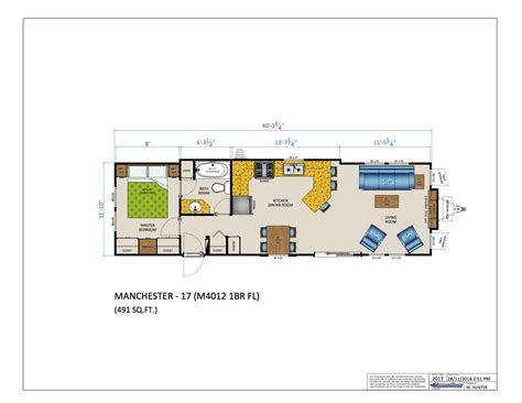how do layout blinds work how home floor plans work 7 kitchen layout ideas that