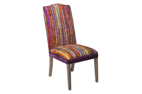 multi colored armchair multi coloured chairs 28 images patchwork chair