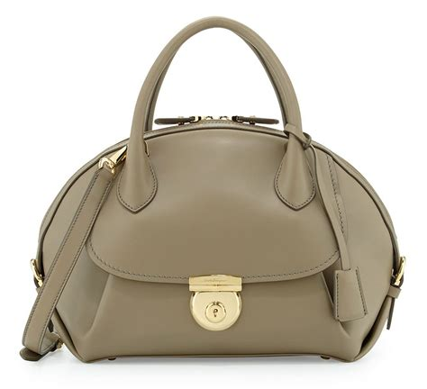 Beckham Bag 789 Kualitas the 15 best bag deals for the weekend of april 17 purseblog