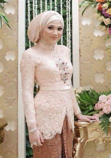 Model Pakaian Muslim 38 best images about busana muslim on models polos and kebaya