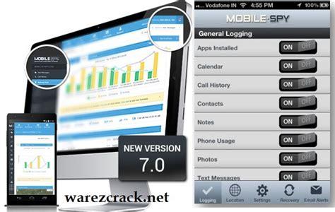 full version mobile mobile spy basic version 7 free download full version