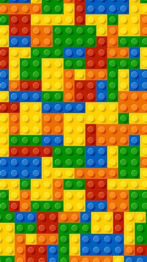 lego background lego background birthday