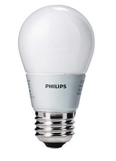 Lu Bohlam Led 7 Watt Philips bohlam led philips l 3 4 7 10 13 watt tahan sai 15