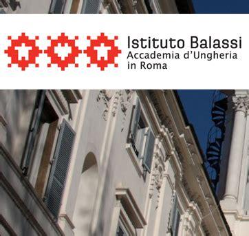 consolato ungherese in italia associazione culturale italo ungherese in emilia romagna