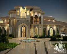 luxury home design instagram best 25 luxury mansions ideas on mansions pools and mansions homes