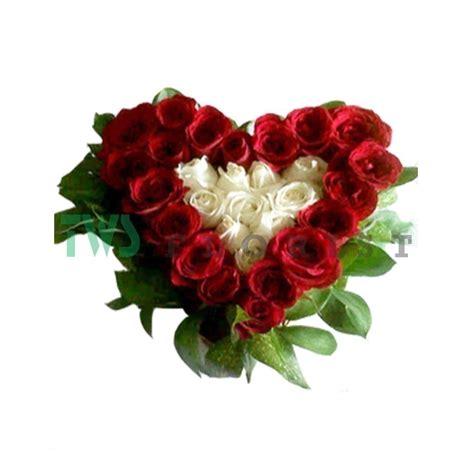 Bunga Handbouquet 16 bqt 09 toko bunga jakarta toko bunga tws florist