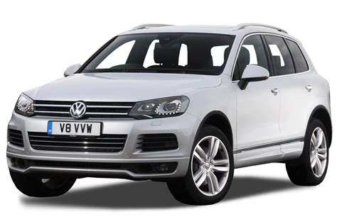 volkswagen jeep touareg volkswagen touareg suv prices specifications carbuyer
