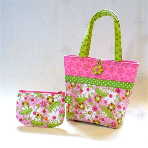 Handmade Bag Patterns Free - 17 best images about purse patterns on