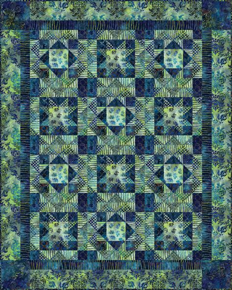 pattern fabric free free quilt patterns from michael miller fabrics fat