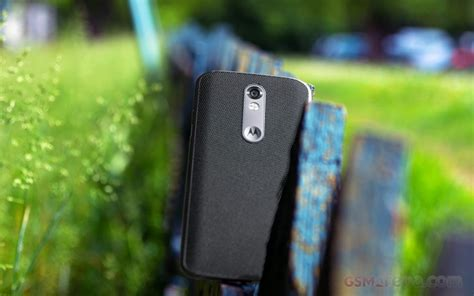 Motorola Moto G5 Back Kasing Design 009 Motorola Moto X Review Hardware Overview