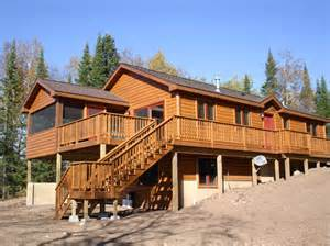 mobile home cost double wide mobile homes manufactured cost home