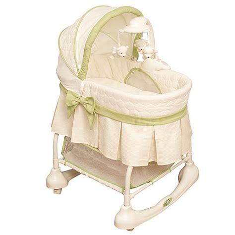 cheap amp discount baby bassinet mattress online kolcraft