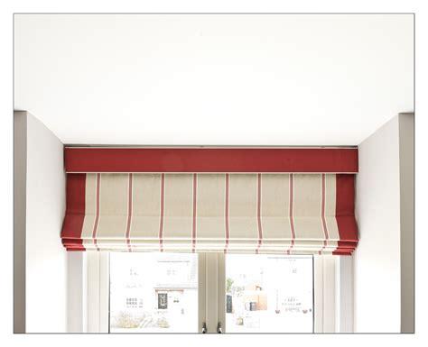 curtain shops dublin recent curtains dublin curtains meath curtains kildare