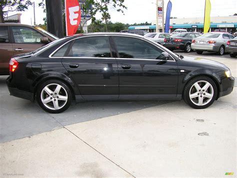2002 Audi A4 3 0 by 2002 Pearl Effect Audi A4 3 0 Quattro Sedan 153101