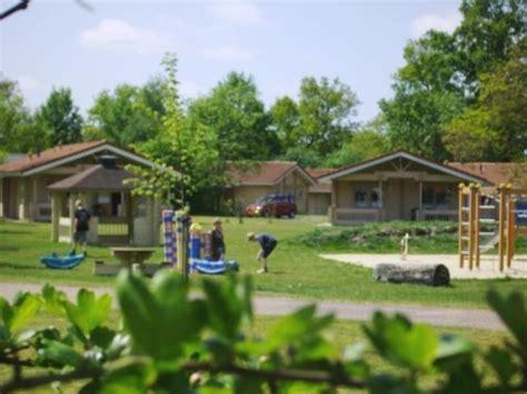 bungalow specials hogenboom finspark herikerberg beoordelingen de beste