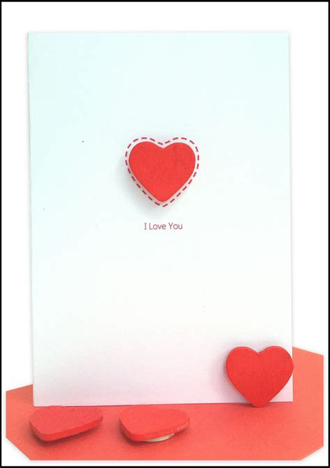 I Love Gift Cards - happy mother s day gift card lil s wholesale handmade cards