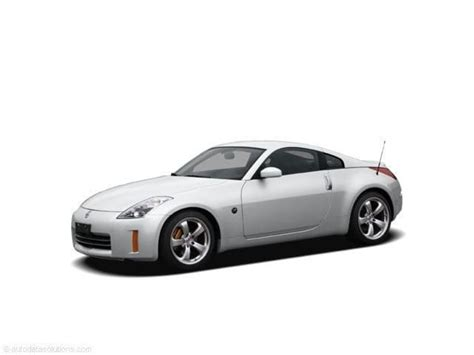 tire pressure monitoring 2004 nissan 350z transmission control nissan 350z gas mileage 2006 for sale