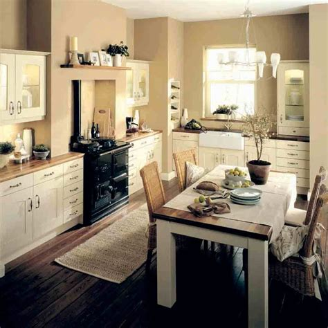 ideal kitchen design ideal home kitchen size dimensions info