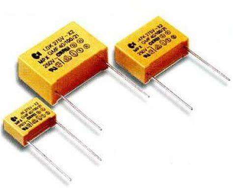 metalized polyester capacitor applications plastic capacitor applications 28 images file application guide capacitors 1 png wikimedia