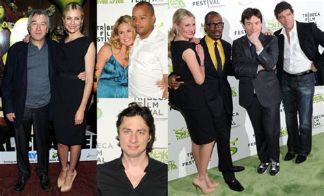 mike myers family pictures of cameron diaz mike myers eddie murphy at the